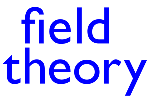 Field Theory Logo